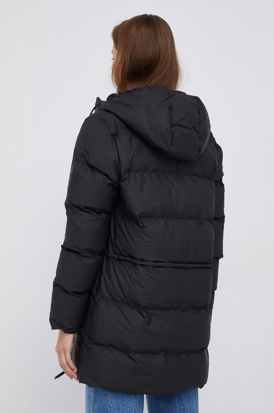 Rains - Kurtka 1537 Puffer W Jacket Unisex