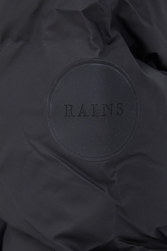Rains - Kurtka 1537 Puffer W Jacket