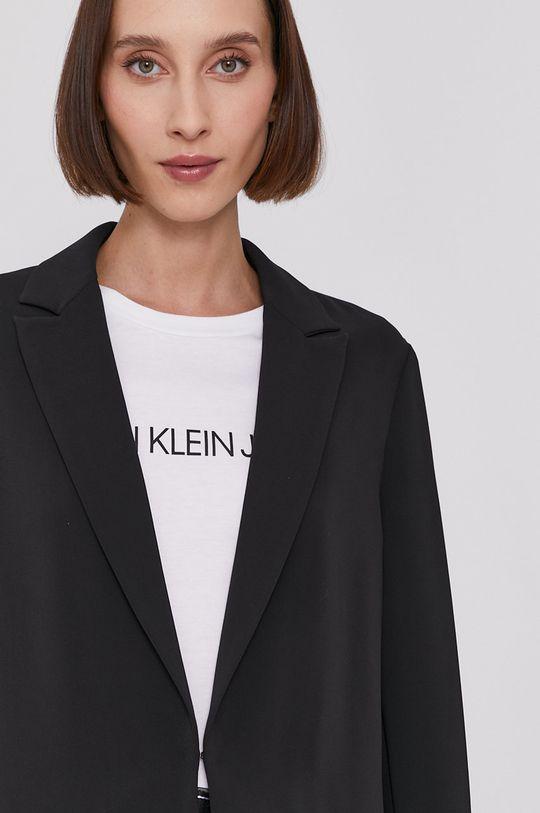 Calvin Klein - Marynarka Damski