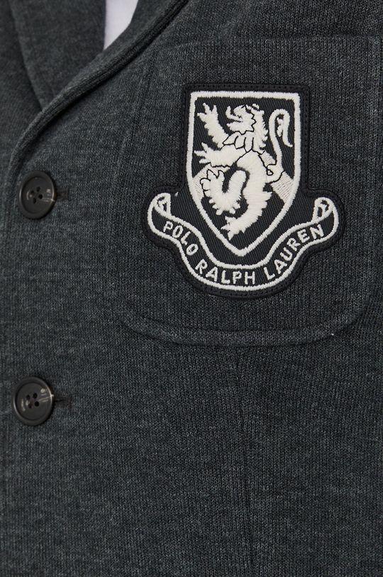 Polo Ralph Lauren - Marynarka Damski