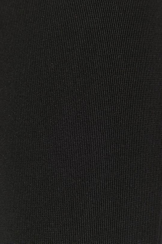 černá Noisy May - Legíny