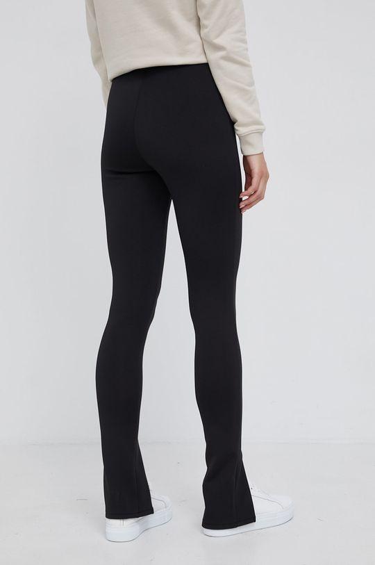 Calvin Klein - Kalhoty  8% Elastan, 92% Polyester