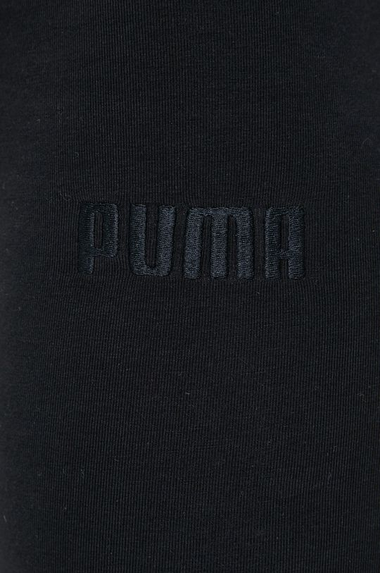 negru Puma - Colanti