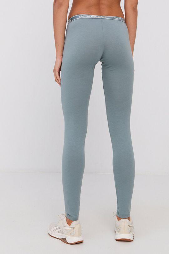 Emporio Armani Underwear - Legíny  95% Bavlna, 5% Elastan