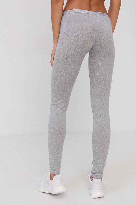 Emporio Armani Underwear - Colanti  95% Bumbac, 5% Elastan