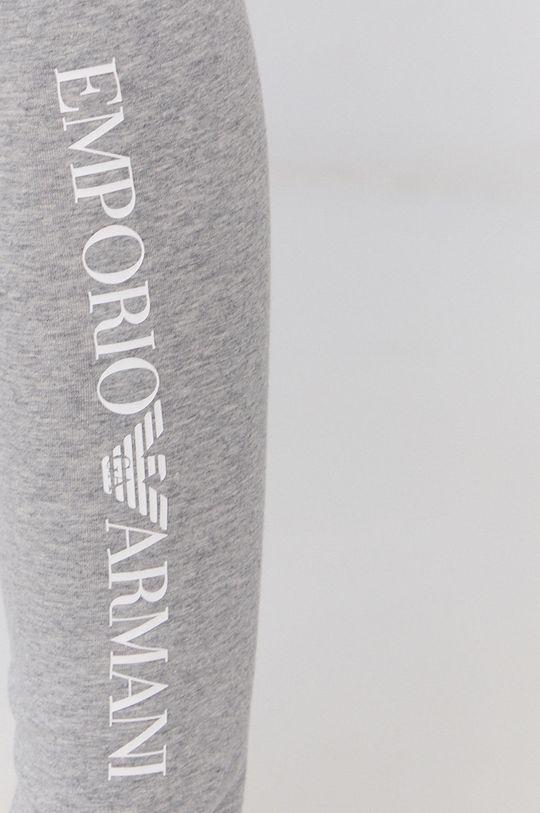 gri Emporio Armani Underwear - Colanti