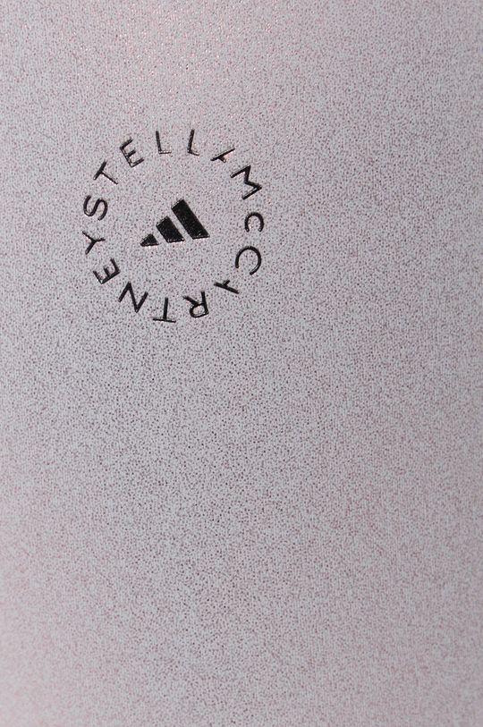 gri deschis adidas by Stella McCartney - Colanti