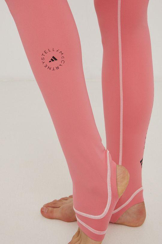orchidea adidas by Stella McCartney - Legginsy
