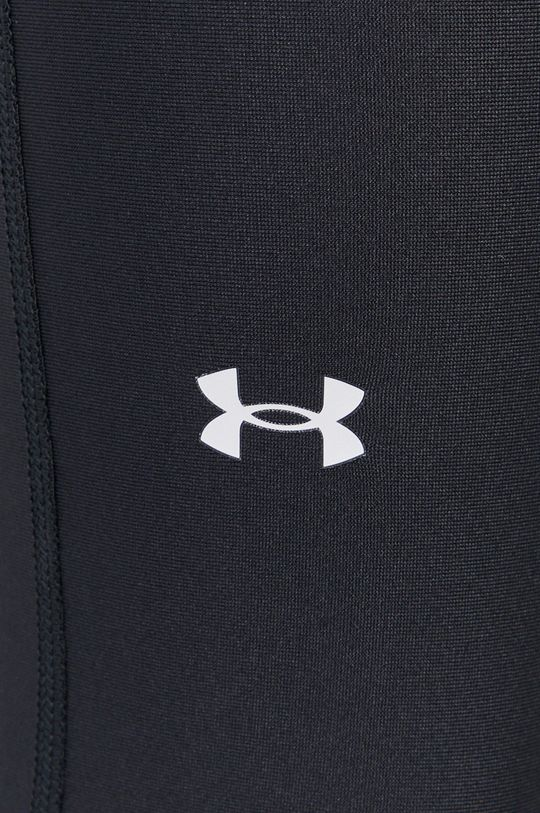 Under Armour - Športové legíny  13% Elastan, 87% Polyester