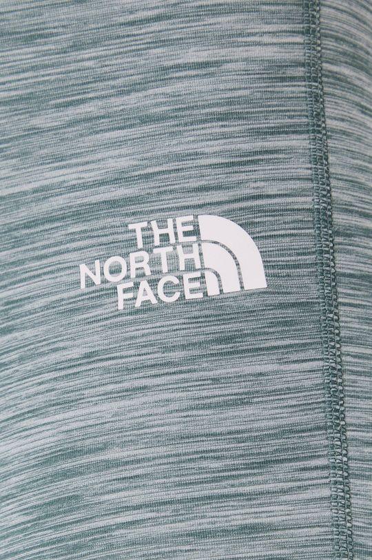 gri The North Face - Colanti
