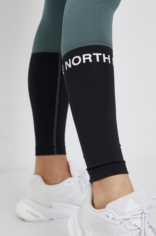 The North Face - Legginsy