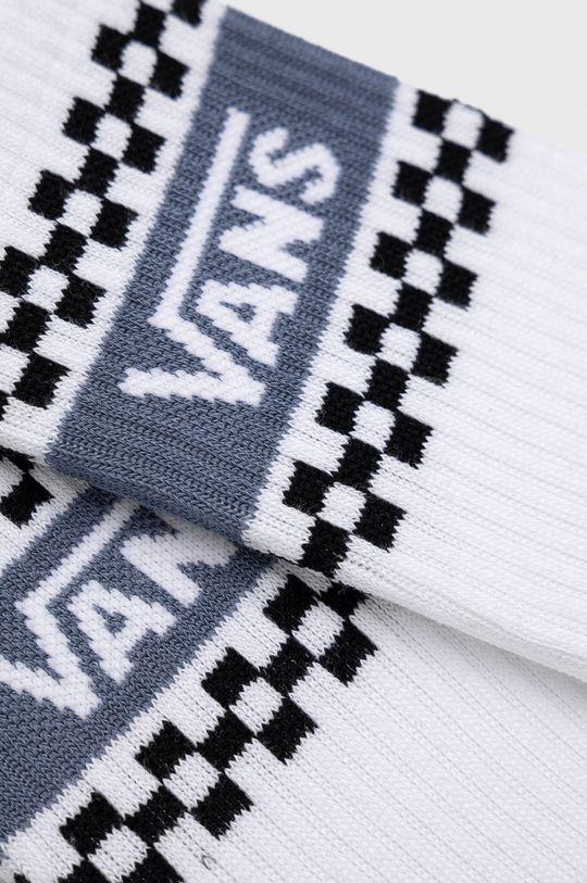 Vans - Sosete alb