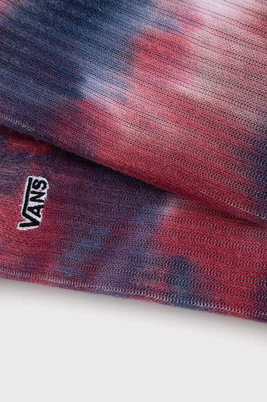Vans - Ponožky vícebarevná