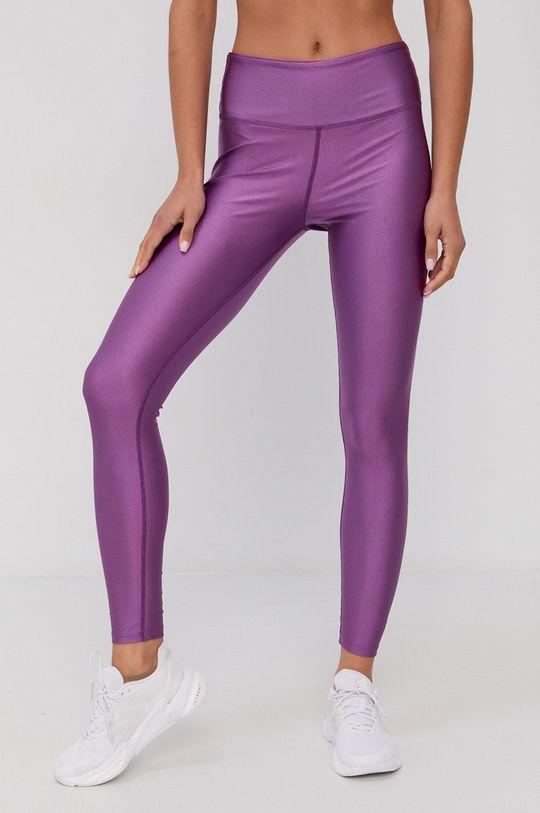 violet Deha - Colanti De femei