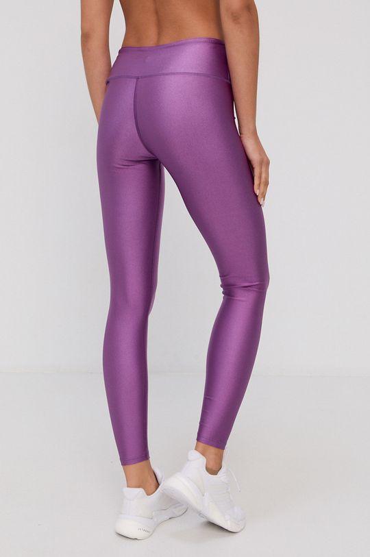 Deha - Colanti violet