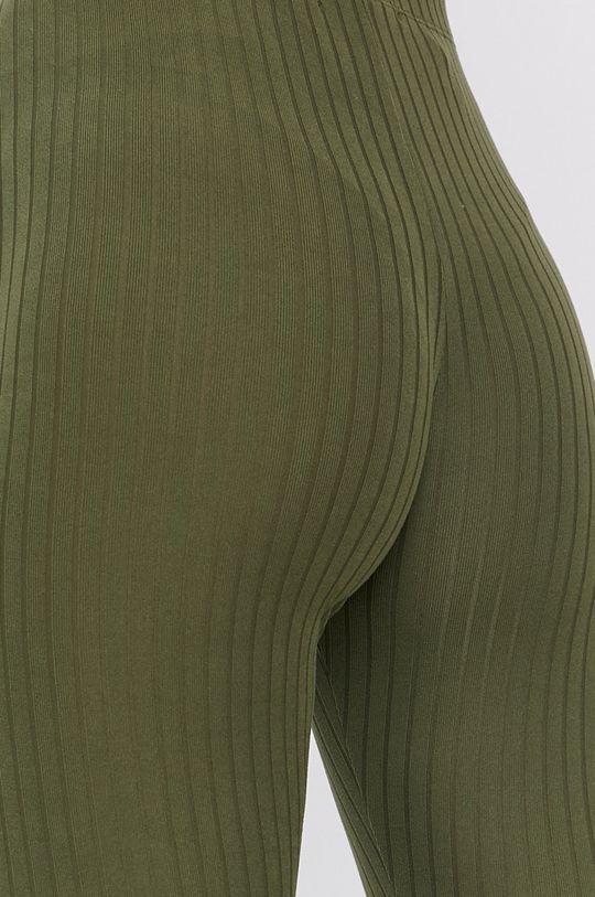 verde inchis Brave Soul - Colanti