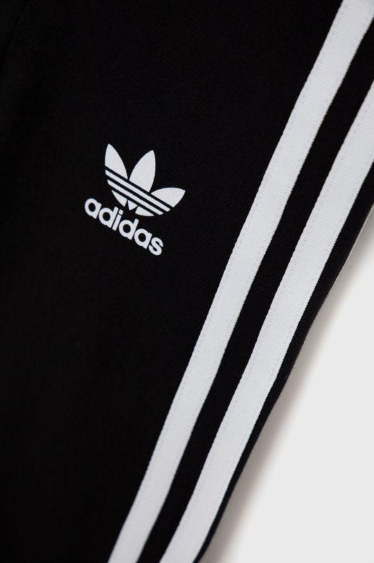 adidas Originals - Legginsy dziecięce 93 % Bawełna, 7 % Elastan