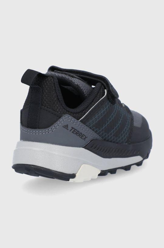 adidas Performance - Detské topánky Terrex Trailmaker  Zvršok: Syntetická látka, Textil Vnútro: Textil Podrážka: Syntetická látka