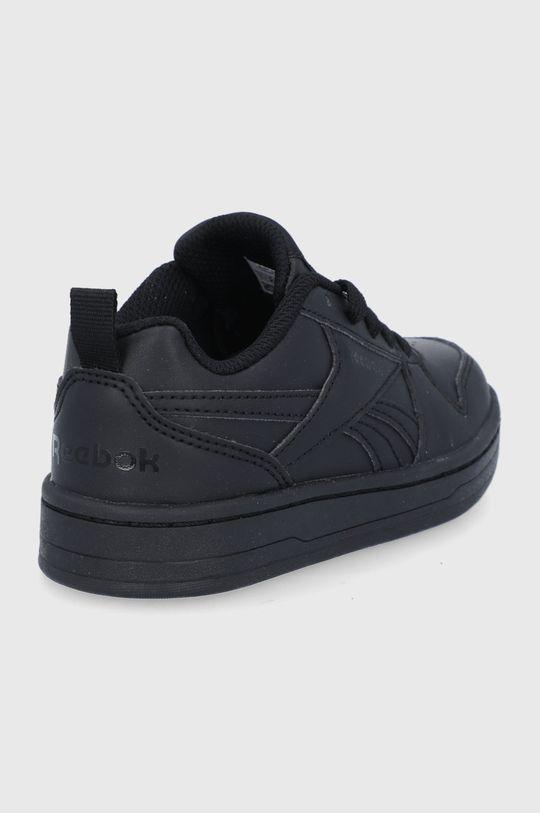 Reebok Classic - Detské topánky ROYAL PRIME 2.0  Zvršok: Syntetická látka Vnútro: Textil Podrážka: Syntetická látka