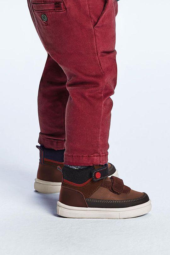 maro Mayoral - Pantofi copii De băieți