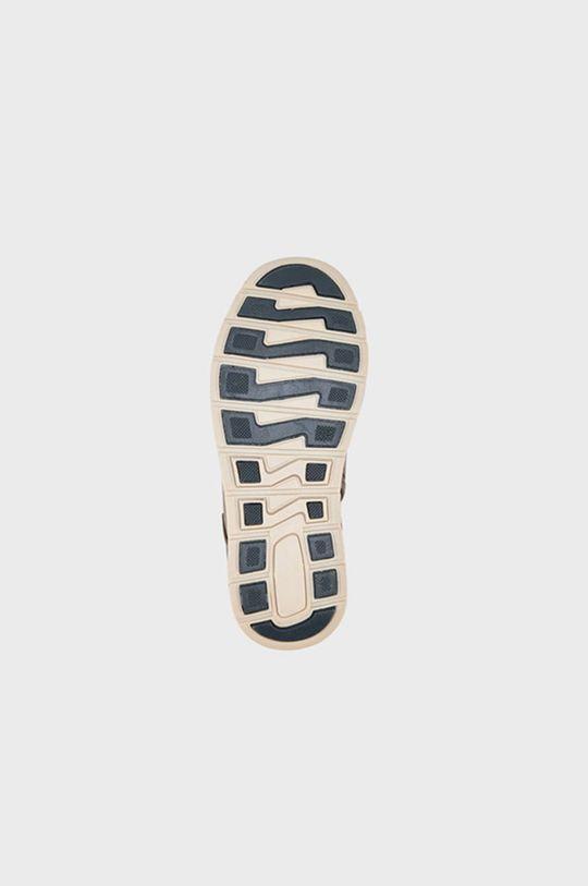 maro inchis Mayoral - Pantofi copii