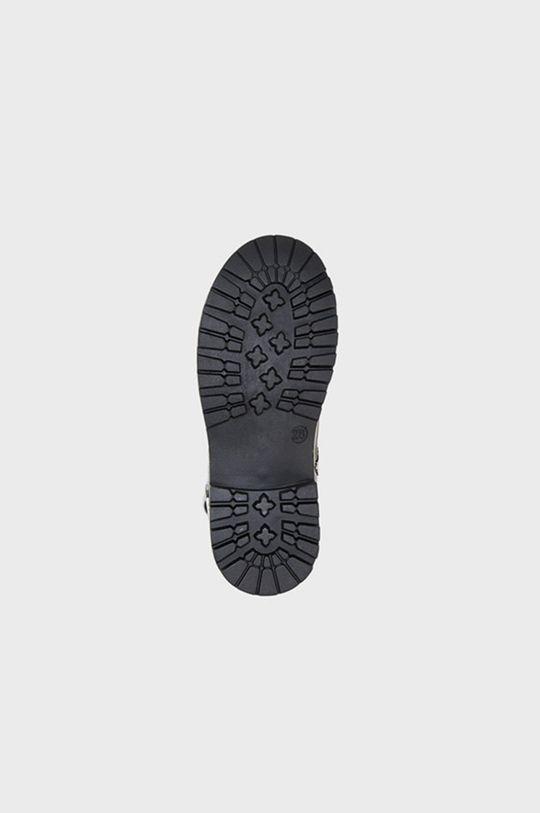 Mayoral - Pantofi copii De băieți