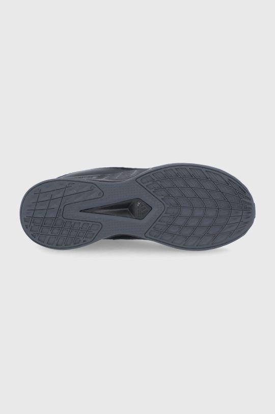 Adidas - Buty dziecięce Duramo Chłopięcy