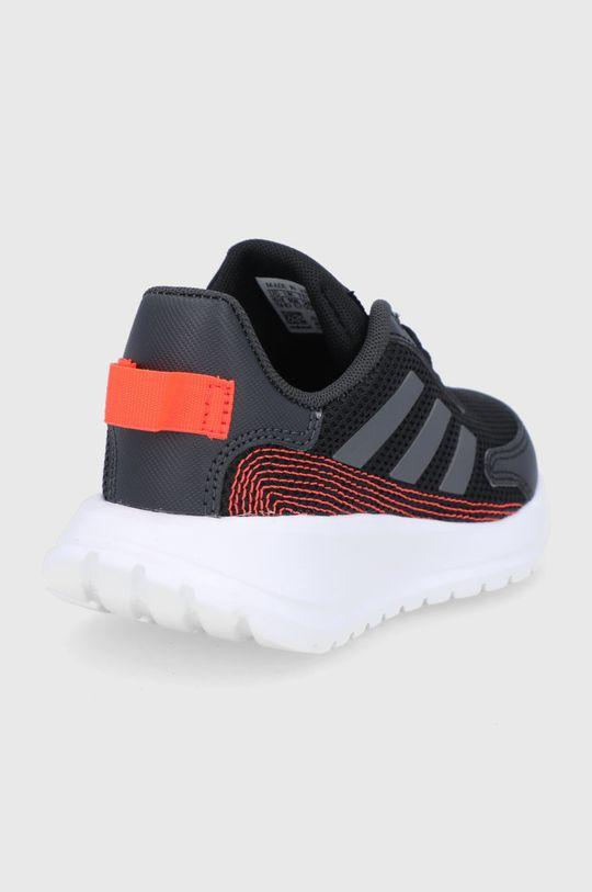 adidas - Buty dziecięce Tensaur Run Cholewka: Materiał syntetyczny, Materiał tekstylny, Wnętrze: Materiał tekstylny, Podeszwa: Materiał syntetyczny