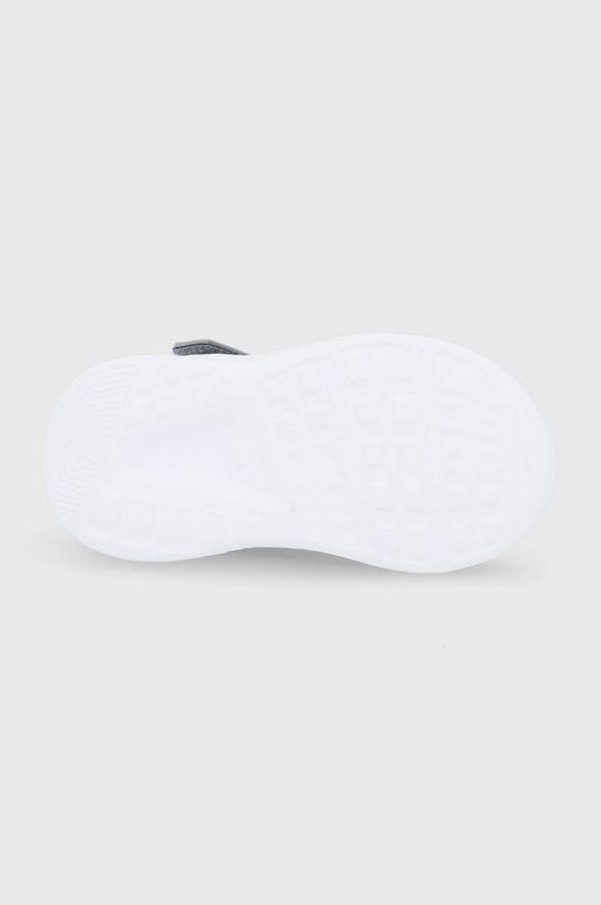 adidas - Buty dziecięce Runfalcon 2.0 Chłopięcy