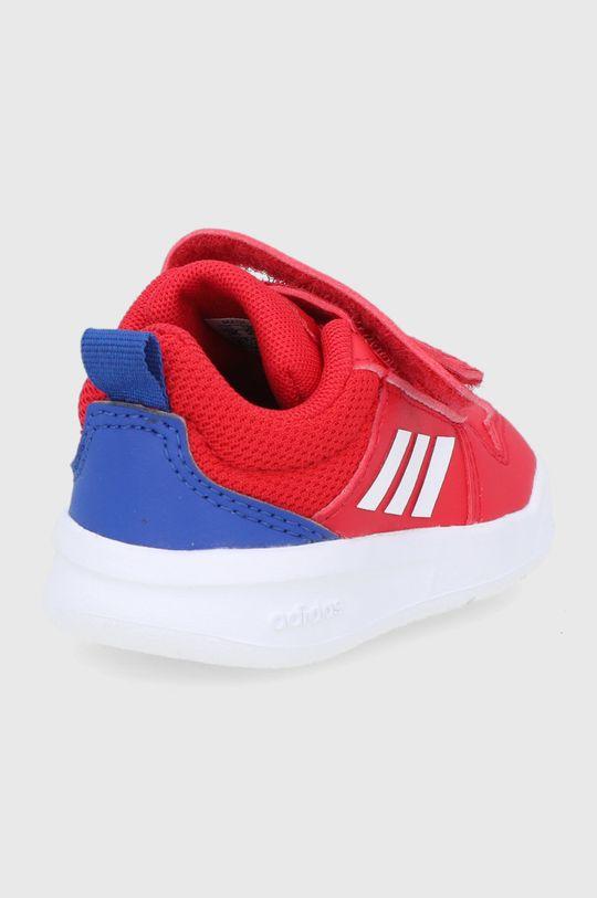 adidas - Dětské boty Tensaur I  Svršek: Umělá hmota Vnitřek: Textilní materiál Podrážka: Umělá hmota
