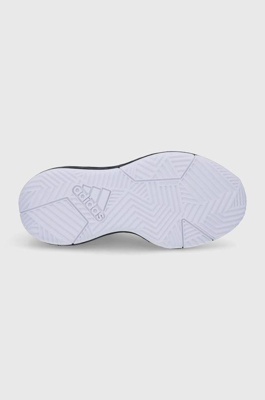 adidas - Detské topánky Ownthegame 2.0 Chlapčenský