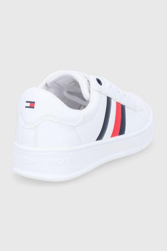Tommy Hilfiger - Pantofi copii  Gamba: Material sintetic Interiorul: Material textil Talpa: Material sintetic