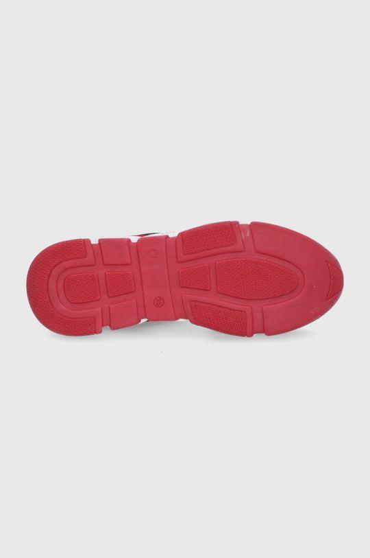 Guess - Gyerek cipő Fiú