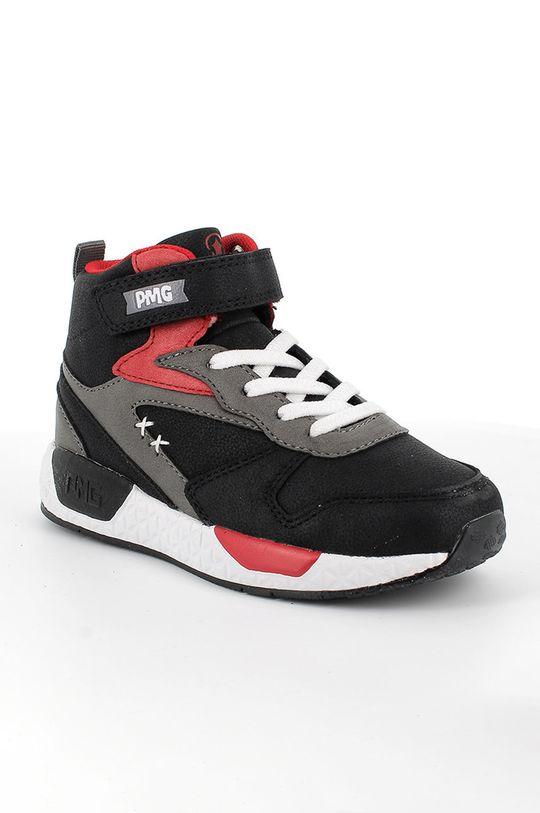 Primigi - Pantofi copii negru