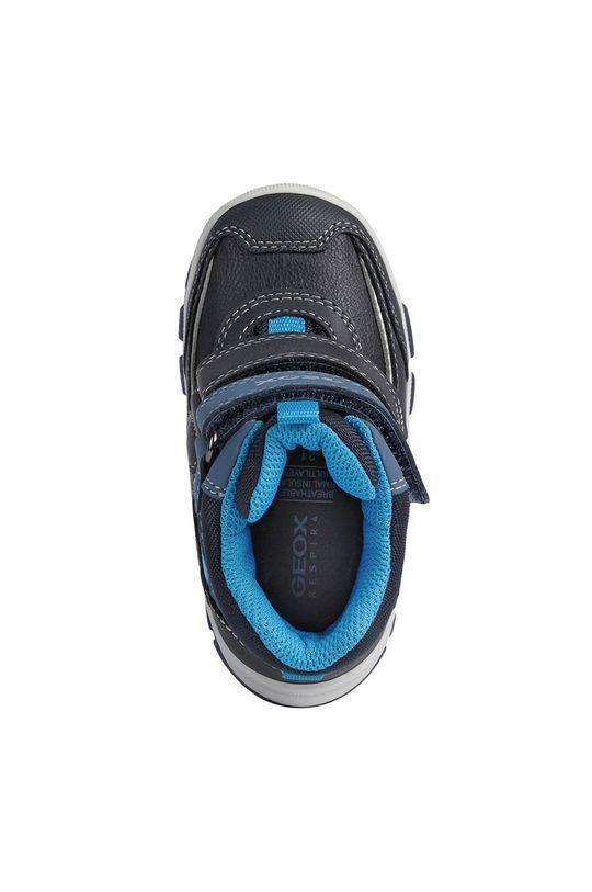 Geox - Buty dziecięce Chłopięcy
