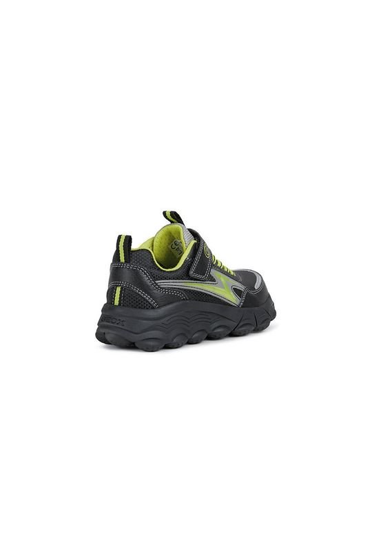 negru Geox - Pantofi copii