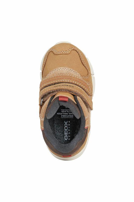 Geox - Παιδικά παπούτσια Για αγόρια
