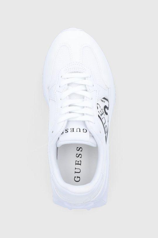 fehér Guess - Cipő