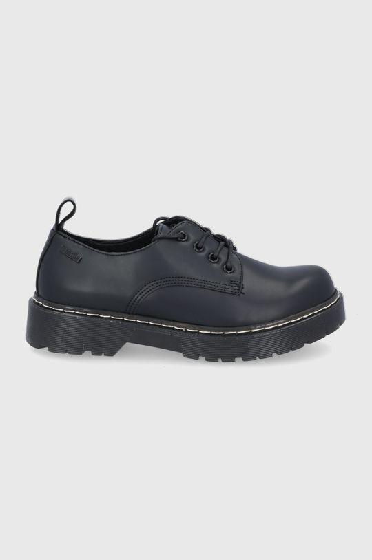 negru Big Star - Pantof De femei