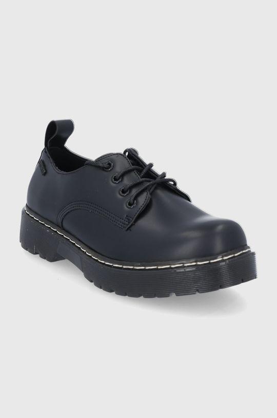 Big Star - Pantof negru