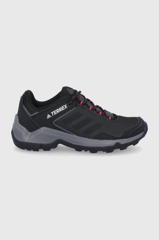 černá adidas Performance - Boty Terrex Eastrail Dámský