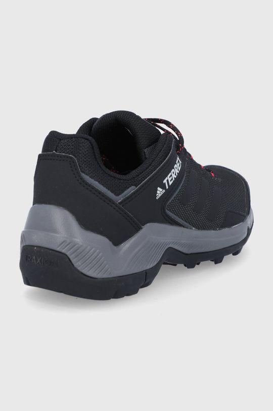 adidas Performance - Boty Terrex Eastrail  Svršek: Umělá hmota, Textilní materiál Vnitřek: Umělá hmota, Textilní materiál Podrážka: Umělá hmota