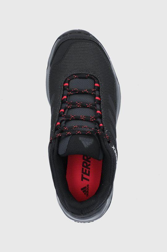 černá adidas Performance - Boty Terrex Eastrail