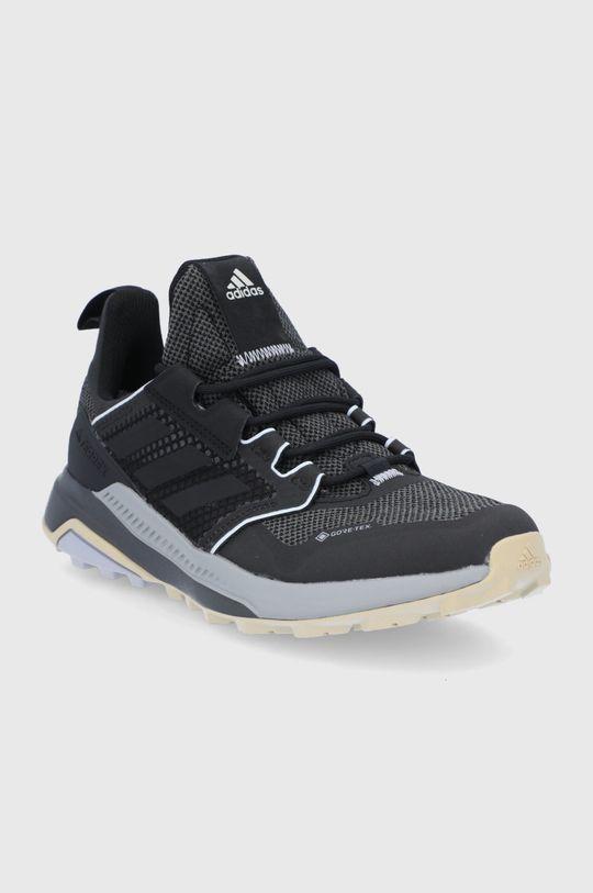 adidas Performance - Buty Terrex Trailmaker czarny
