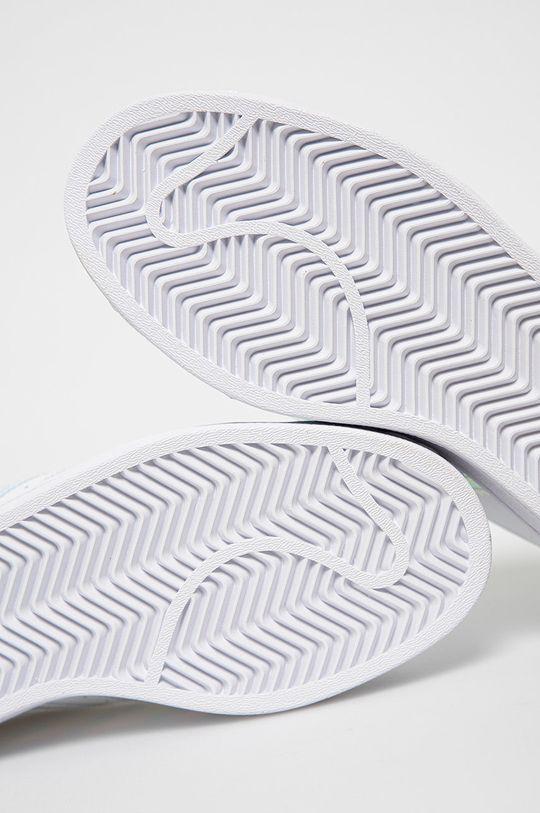 adidas Originals - Buty Superstar Damski