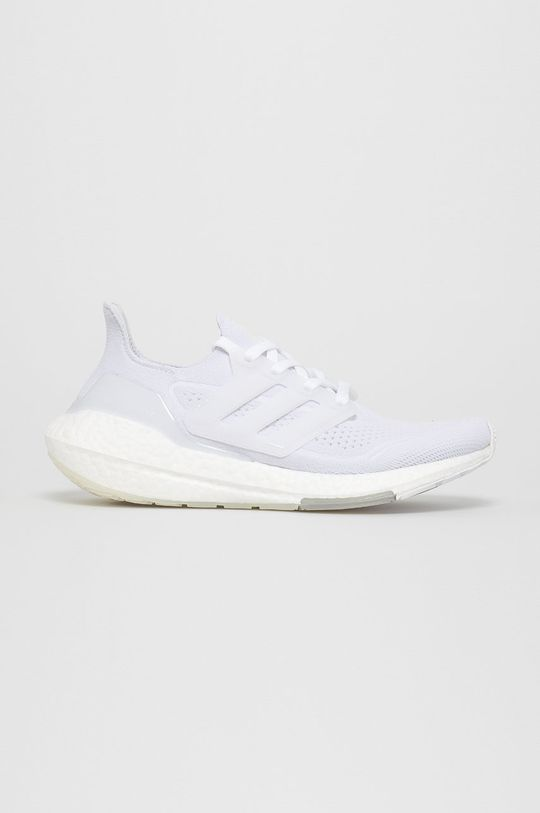fehér adidas Performance - Cipő Ultraboost 21 Női