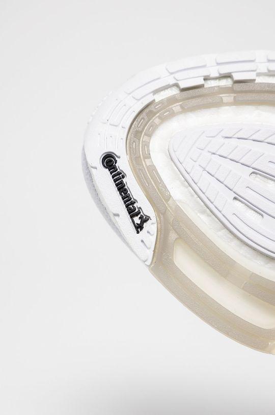 fehér adidas Performance - Cipő Ultraboost 21