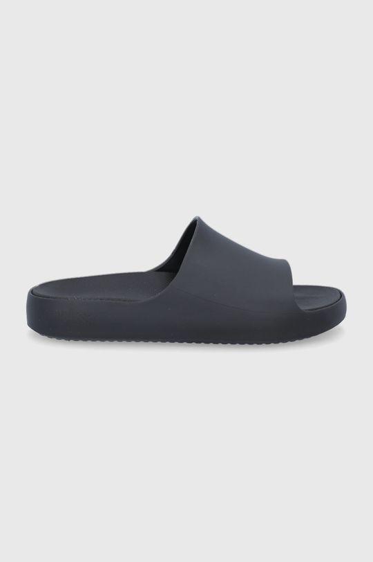 černá Melissa - Pantofle Cloud Comfort Dámský
