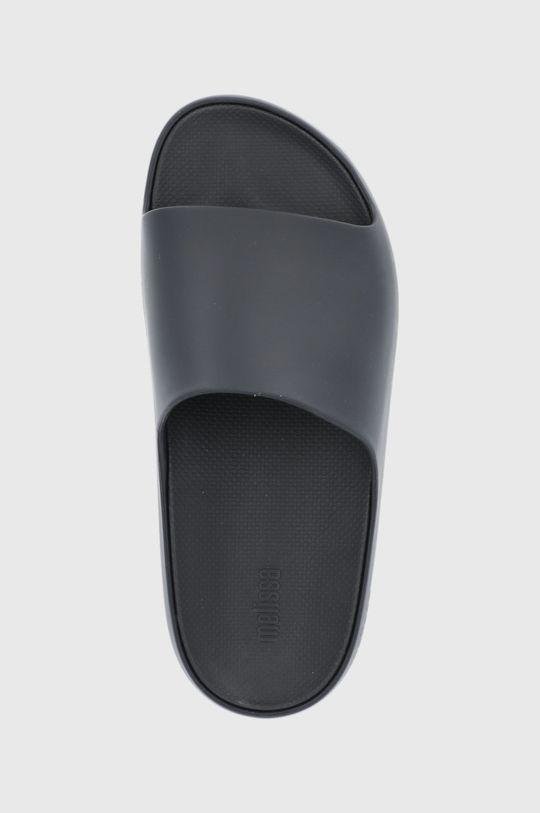 černá Melissa - Pantofle Cloud Comfort