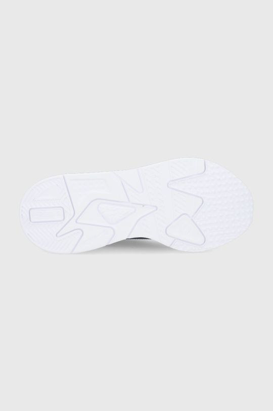 Puma - Buty RS-Z Reflective Wn's Damski